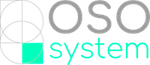 Oso-system